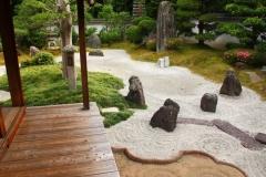 jardin-feng-shui-1