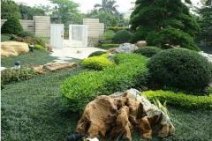 jardin-feng-shui-11