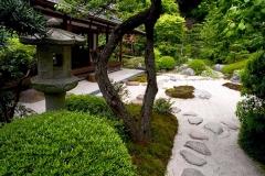 jardin-feng-shui-3