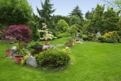 Backyard Landscaping Ideas Fabulous 40 Front Yard And Backyard Landscaping Ideas Landscaping Designs