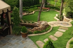 11-mantenimiento jardines