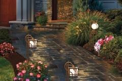 12-mantenimiento jardines