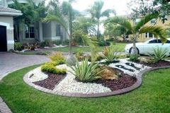15-jardineria manises
