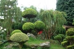 20-jardines