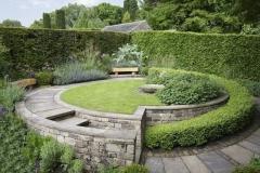 9-mantenimiento jardines