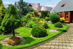 jardin-feng-shui-14