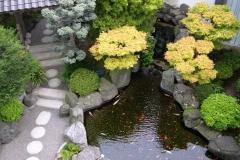 jardin-feng-shui-5