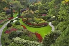 jardin-feng-shui-6