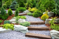 Feng Shui Garden Design How To Make A Feng Shui Garden Feng Shui Plants And Garden Best Decoration