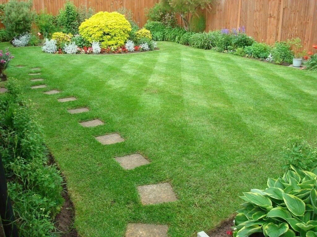 mantenimiento jardin eliana