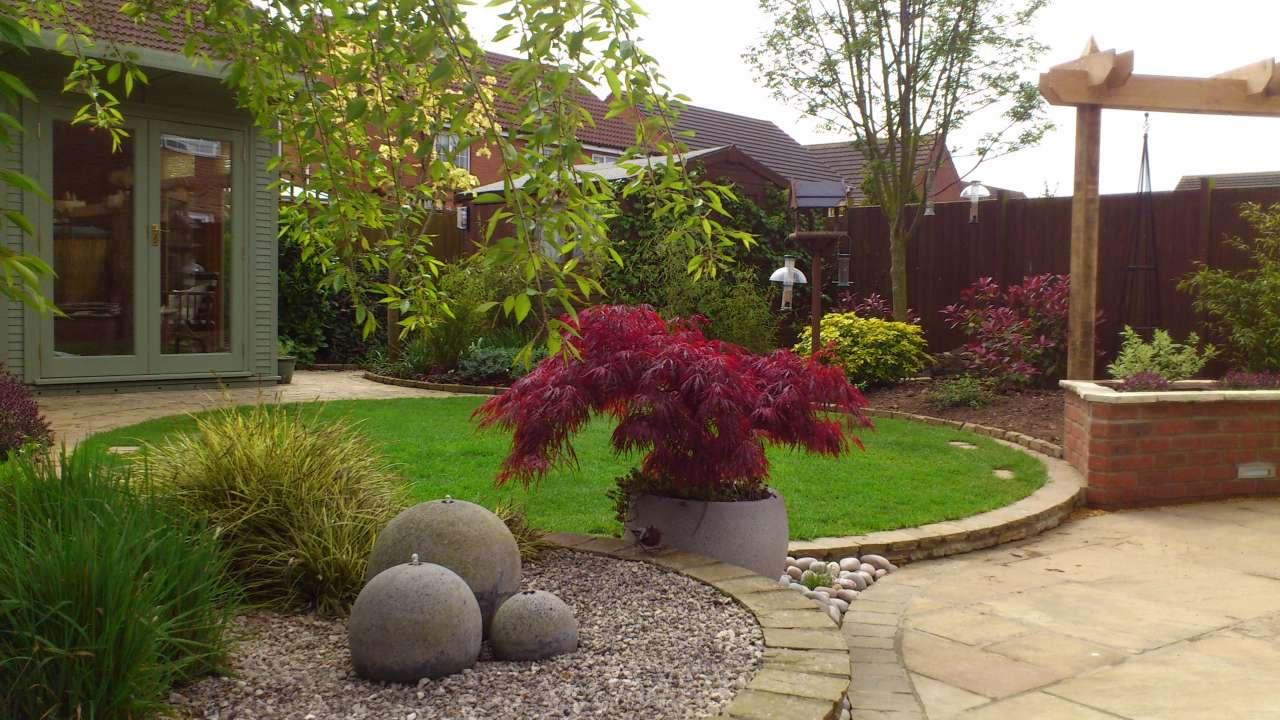jardinero rocafort